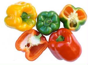 enb07464x_peppers.jpg