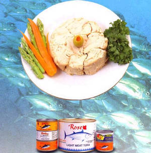 food_canned_tuna_in_vegetable_oil.jpg