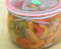 mixed-pickles4.jpg